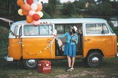 Van, Vans, Vans Outfit