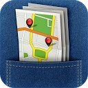 City Maps 2Go mal wieder kostenlos » MobileApp24.de - Just4phone