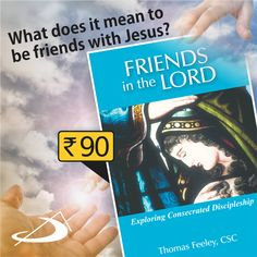Spirituality Books, It's Meant To Be, Exploring, Catholic, Encouragement, Lord, Journey, Invitations, Friends