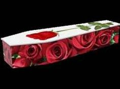 Expression Coffins :- If you a Casket Design, which is unique, elegant and stylish then try buying online from a reputed coffin manufacturing...