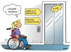 """Résultat de recherche d'images pour """"dessins club handicapé"""""""