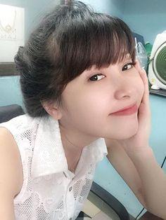 39 Best Vietnamese Beauty Images Beauty Asian Image Vietnamese