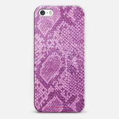 Check out my new @Casetify using Instagram & Facebook photos. Make yours and get $10 off using code: 5YA3E4