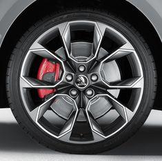 wheels - Поиск в Google
