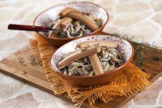 Receita de Carbonara com salsichas. Descubra como cozinhar Carbonara com salsichas de maneira prática e deliciosa com a Teleculinária!