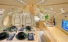 g5 private jet - Bing Images