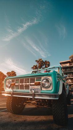 100 rides ideas in 2020 dream cars super cars cars 100 rides ideas in 2020 dream cars