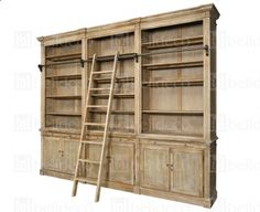 Biblioteka Classic wobeline.pl