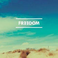 #compassion #gilbertthera #freedom #kids #joy #music