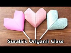 Origami for Everyone – From Beginner to Advanced – DIY Fan Origami Mouse, Origami 3d, Origami Star Box, Origami Dragon, Origami Fish, Origami Design, Diy Paper, Paper Crafts, Origami Bowl