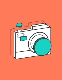 Today is Wolrd Photography Day. On this very special day, let's have a look back at the history of photography and how it started evolving by time. Photography Day, History Of Photography, Editing Apps, Looking Back, Special Day, Tech, Let It Be, Technology