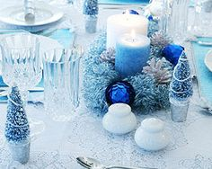 decorating silver and blue christmas decor plastic outdoor christmas decorations blue and silver christmas decorations ideas luxury blue and silver - Blue Christmas Theme Decorations