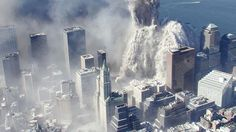 75 Top Professors and Leading Scientists Claim 9/11 Was 'Inside Job' - See more at: http://realitieswatch.com/75-top-professors-leading-scientists-claim-911-inside-job/#sthash.VeYmK50D.dpuf