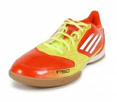 sepatu futsal adidas Futsal Adidas, Adidas Originals, The Originals, Sneakers, Shoes, Fashion, Tennis, Moda, Zapatos