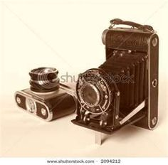 vintage cameras - Bing Images