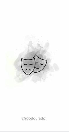 Pink Instagram, Instagram Logo, Instagram Story, Cartoon Girl Drawing, Girl Cartoon, Dark Wallpaper, Wallpaper Iphone Cute, Instagram Symbols, Instagram Background