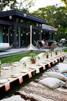 festa-decoração-jardim-jantar