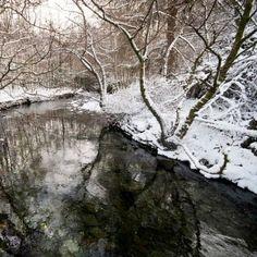 """Snowdonia"" Wales"