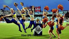 Watch IPL 9 Opening Ceremony Video Live Online Free | IPL 2016 Live Streaming, Watch Ipl 9 Live, Schedule, News, live Score, Prediction, IPl 9 News