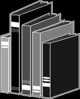 Keimelion - revisão de textos: Como revisar um artigo?