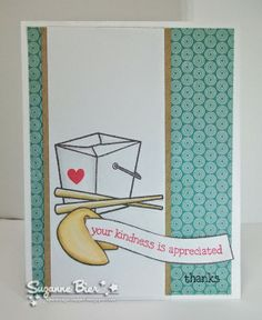 Card entered in Stamping Royalty 2014 featuring Lawn Fawn stamps.
