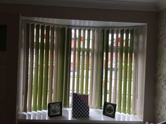 It is because they are more reliable and less expensive from curtains. So, if you want vertical blind Birmingham installation services, contact a reputed company.