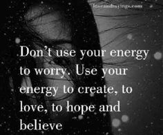 Venus Perez of Awakened Souls-The Time Is Now!  Join & Love us @ https://www.facebook.com/awakenedsouls2016/ #awake #awakeamerica #enlightment #spiritual #inspirational #evolve #share #BreakTheChain #HandOverFist #life #lifestyle #namaste #peace #kindness #prayfororlando #weareorlando #morelove #lesshate #gratitude #love #yoga #lawofattraction #future #lawofsuccess #lawofabundance #soul #mind #spirit #namaste…