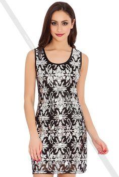 http://www.fashions-first.dk/dame/kjoler/kleid-k1313-3.html Spring Collection fra Fashions-First er til rådighed nu. Fashions-First en af de berømte online grossist af mode klude, urbane klude, tilbehør, mænds mode klude, taske, sko, smykker. Produkterne opdateres regelmæssigt. Så du kan besøge og få det produkt, du kan lide. #Fashion #Women #dress #top #jeans #leggings #jacket #cardigan #sweater #summer #autumn #pullover