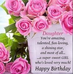 60 ideas birthday quotes for father in marathi for 2019 Happy Birthday Teacher Wishes, Happy Birthday Daughter Wishes, Birthday Wishes Messages, Best Birthday Wishes, Happy Birthday Images, Happy Birthday Cards, Birthday Blessings, Mother Birthday, Daughter Birthday