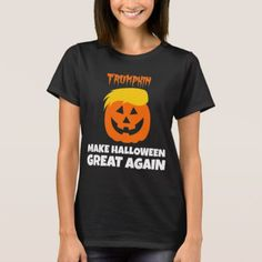 Shop Happy Hallowine Pumpkin Wine Glass Halloween T-Shirt created by Fontastic. Personalize it with photos & text or purchase as is! Halloween Shirt, Halloween Outfits, Halloween Party, Halloween Applique, Pirate Halloween, Halloween Halloween, Halloween Themes, Halloween Costumes