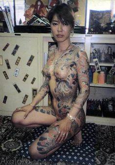 Naked beautiful asian vagina
