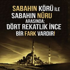 Afuni's Knowledge Hub : Divinely Mercy To Us Allah Islam, Alhamdulillah, Religion, Knowledge, Thankful, 1, Movie Posters, Deen, Harry Potter