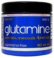 Como suplemento, la glutamina es usada para el crecimiento de la masa muscular. La glutamina es el aminoácido que más abunda en nuestro cuerpo.