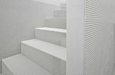 Die 22 besten bilder von interieur in 2018 innenarchitektur