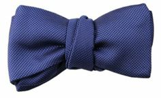 Le Noeud Papillon Bow Ties