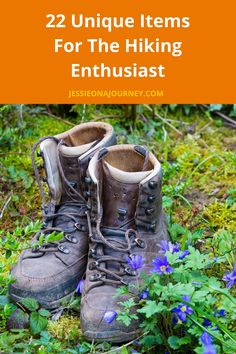 The Ultimate Hiking Packing List & Gift Guide For TrekkersThe Ultimate Hiking Packing List & Gift Guide For Trekkers