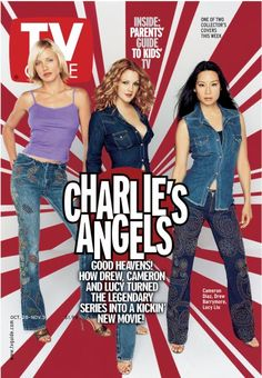 Buy Charlies Angels TV Series Seasons 1 & 2 Dvds Preowned Farrah Fawcett at online store Kids Tv, 90s Kids, Charlies Angels Movie, 90s Makeup Look, Black Dress Red Carpet, There's Something About Mary, Princess Fiona, Kate Jackson, Cheryl Ladd