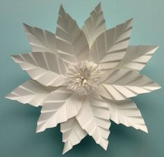 Good Price,Paper Flowers,XinJing Art and Craft,China