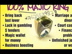 Kimberley's online fortune teller in Kimberley,0625539229,online sangoma...
