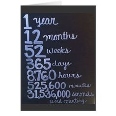 First Anniversary Gift, painted canvas, 1 year, marriage, love. One Year Dating Anniversary Gifts For Him Creative Gifts For Boyfriend, Cute Boyfriend Gifts, Bf Gifts, Diy Gifts For Him, Homemade Boyfriend Gifts, Diy Presents For Boyfriend, Boyfriend Stuff, Boyfriend Ideas, Anniversary Gift Ideas For Him Boyfriend