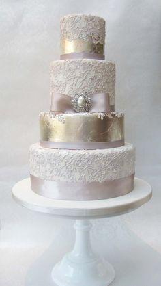 pretty-amazing-cakes-5.jpg (1000×1773)
