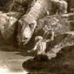 Clovis, koning der Franken veroverde een grote schat op de Visigothen in 508AD. Waar kwam deze schat vandaan, wat is er door de eeuwen mee gebeurd? Ee...