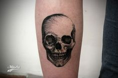 Done by Evgenymel Moscow Russia http://tattoos-ideas.net/done-by-evgenymel-moscow-russia/ Black Ink