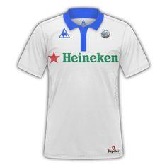 FC Den Bosch (A)