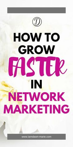 Facebook Marketing, Business Marketing, Online Marketing, Marketing Plan, Digital Marketing, Marketing Tools, Business Tips, Mobile Marketing, Marketing Logo