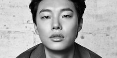 'Reply 1988's Ryu Joon Yeol to star in the movie 'Taxi Driver'   allkpop.com