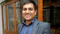 SEAs cloud telephony company Knowlarity raises US$20M led by Dubai VC firm