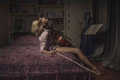 Laura Stevens - Another November | LensCulture
