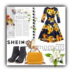 """""""SheIn XXIX/7"""" by soofficial87 ❤ liked on Polyvore"""