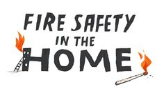 A Basic Guide To Fire Safety in the Home